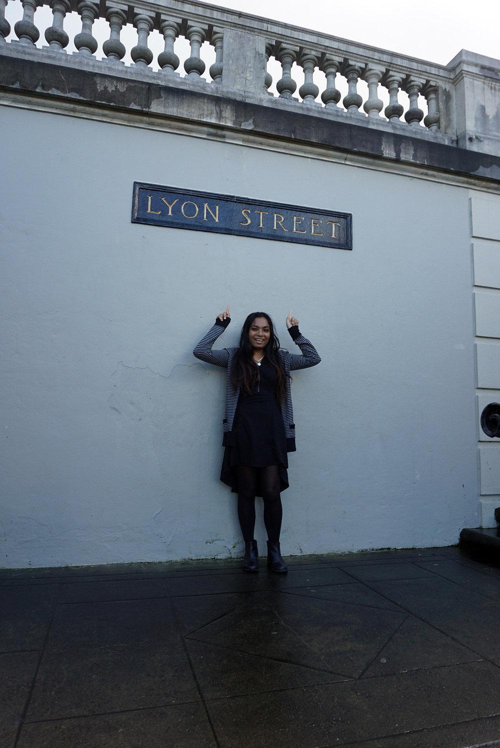 Lyon-Street-San-Francisco-California-Travel-LINDATENCHITRAN-13-1616X1080.jpg