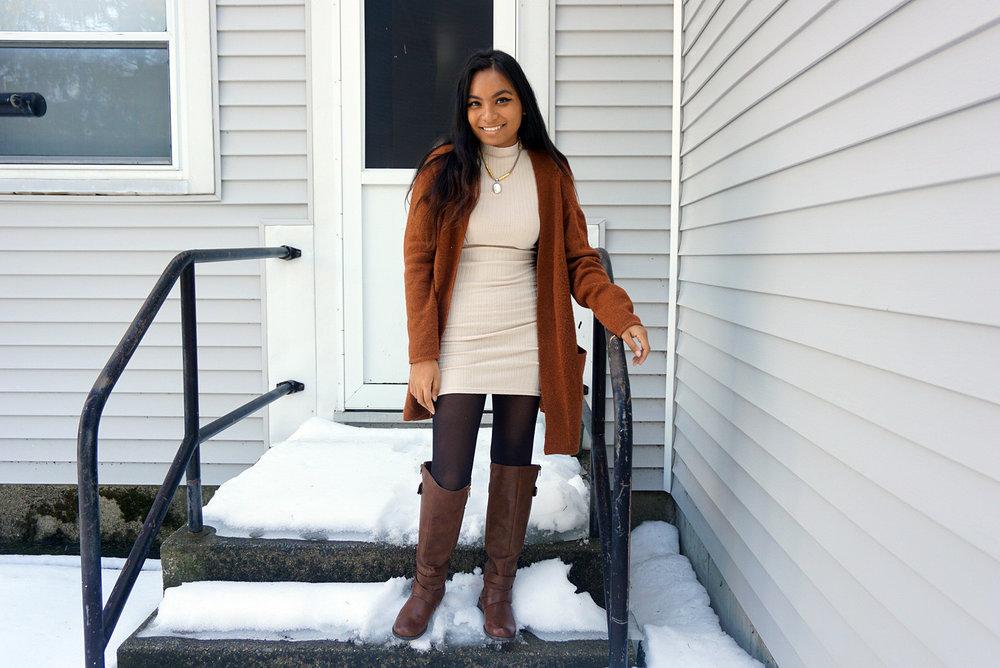 White-Dress-Caramel-Cardigan-Transitioning-To-Spring-Fashionista-Blogger-Style-LINDATENCHITRAN-1-1616x1080.jpg