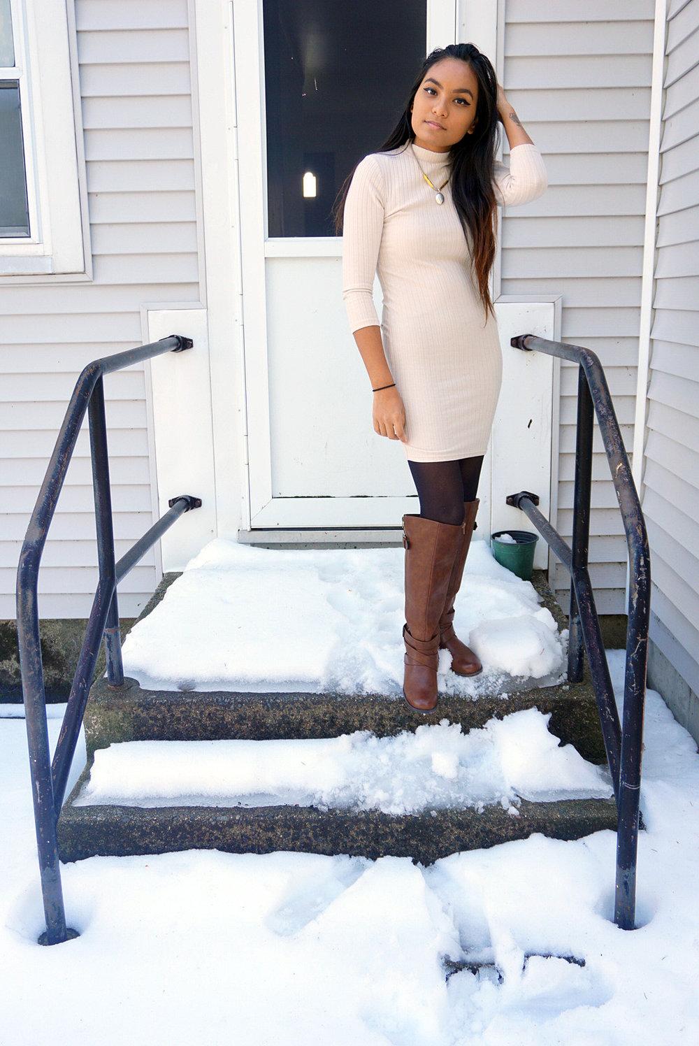 White-Dress-Caramel-Cardigan-Transitioning-To-Spring-Fashionista-Blogger-Style-LINDATENCHITRAN-4-1080x1616.jpg