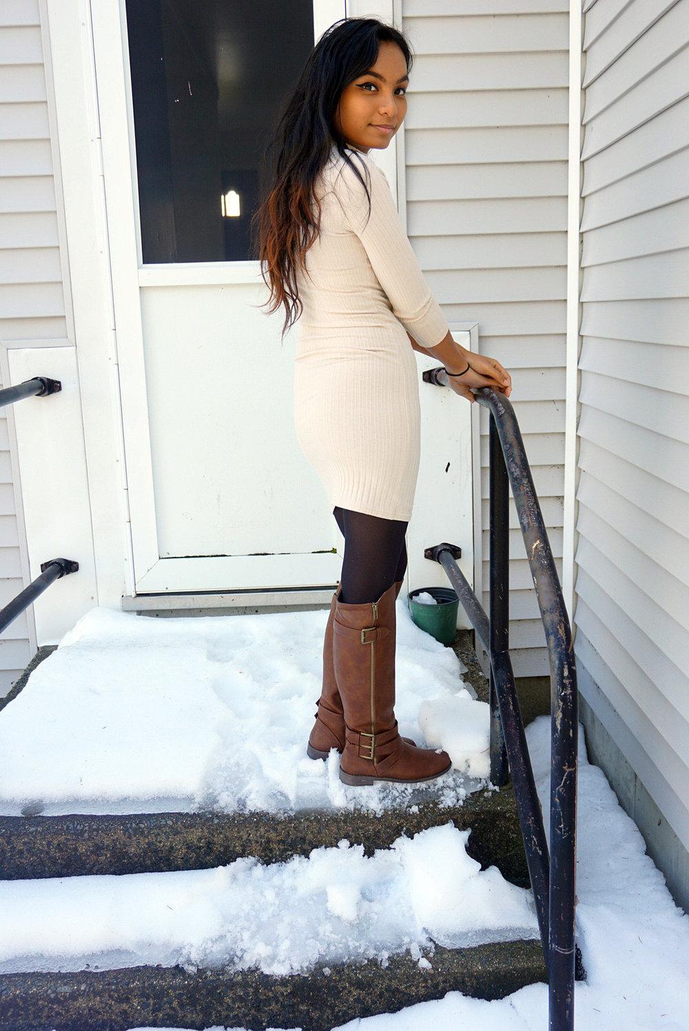 White-Dress-Caramel-Cardigan-Transitioning-To-Spring-Fashionista-Blogger-Style-LINDATENCHITRAN-5-1080x1616.jpg