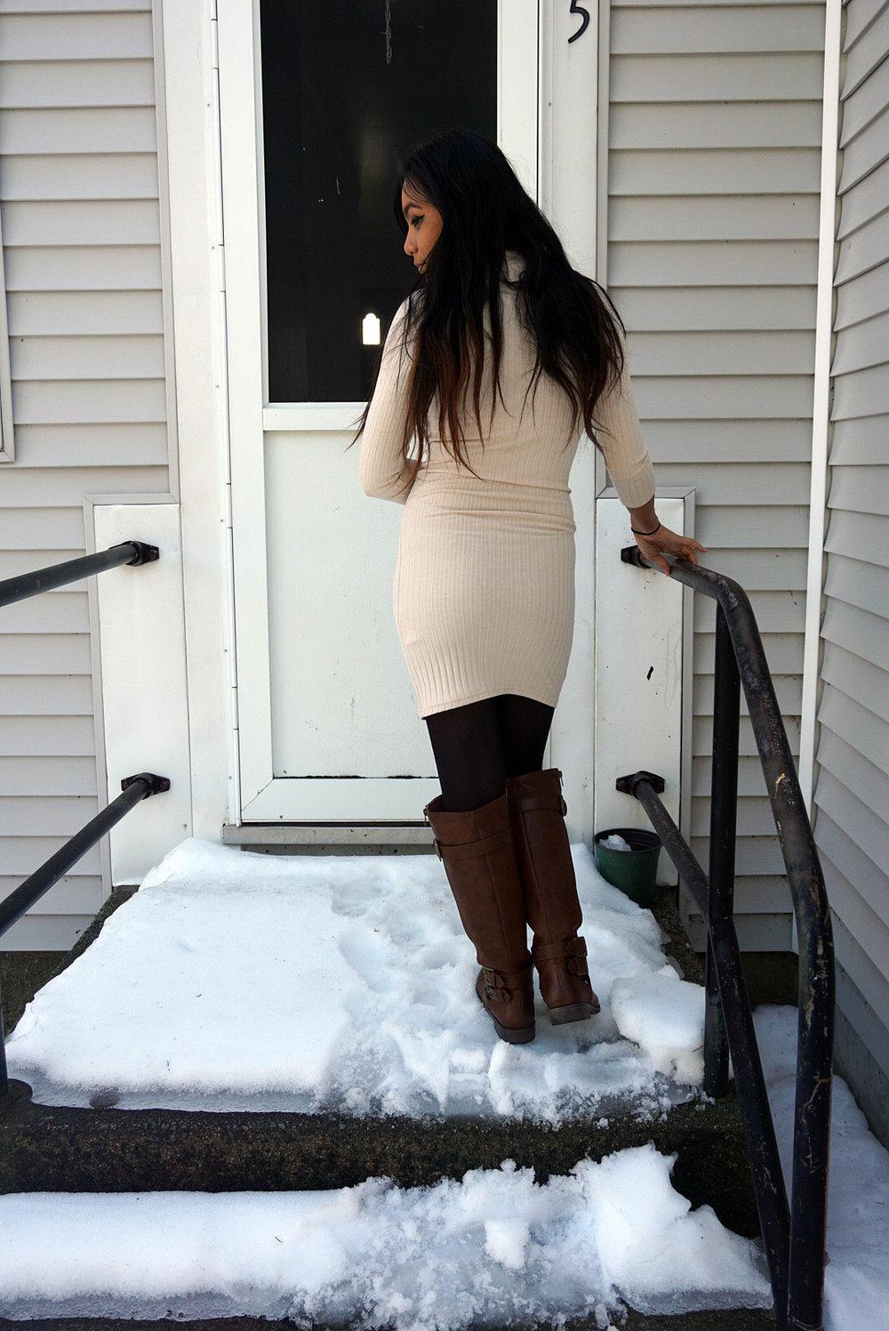 White-Dress-Caramel-Cardigan-Transitioning-To-Spring-Fashionista-Blogger-Style-LINDATENCHITRAN-7-1080x1616.jpg