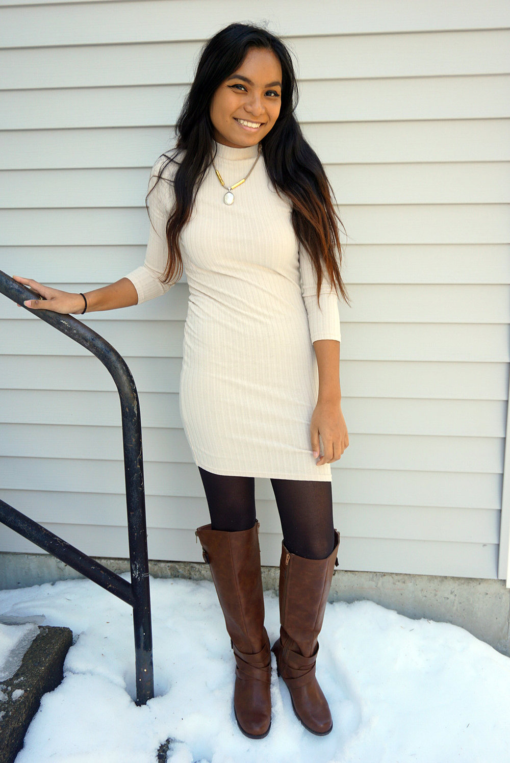 White-Dress-Caramel-Cardigan-Transitioning-To-Spring-Fashionista-Blogger-Style-LINDATENCHITRAN-9-1080x1616.jpg