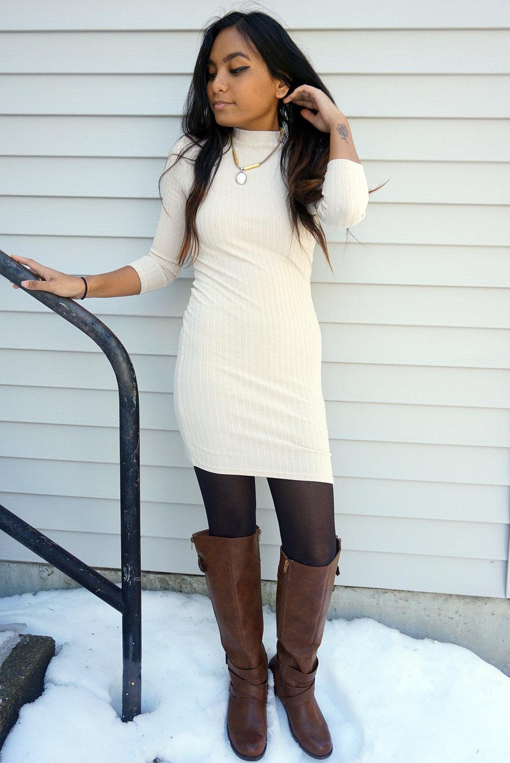 White-Dress-Caramel-Cardigan-Transitioning-To-Spring-Fashionista-Blogger-Style-LINDATENCHITRAN-10-1080x1616.jpg