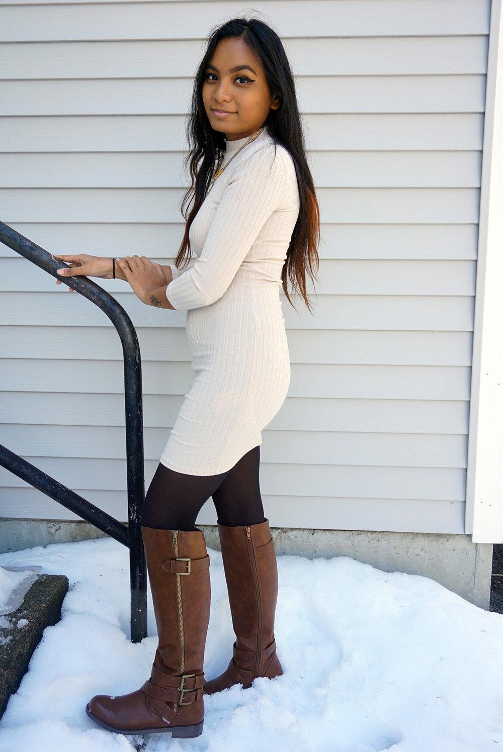 White-Dress-Caramel-Cardigan-Transitioning-To-Spring-Fashionista-Blogger-Style-LINDATENCHITRAN-11-1080x1616.jpg