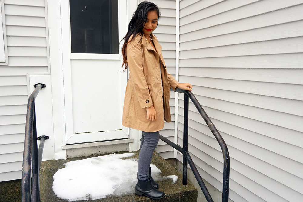 Shades-Of-Beige-Jacket-Trenchcoat-Blogger-Style-Work-Appropriate-Office-Wear-LINDATENCHITRAN-10-1616X1080.jpg