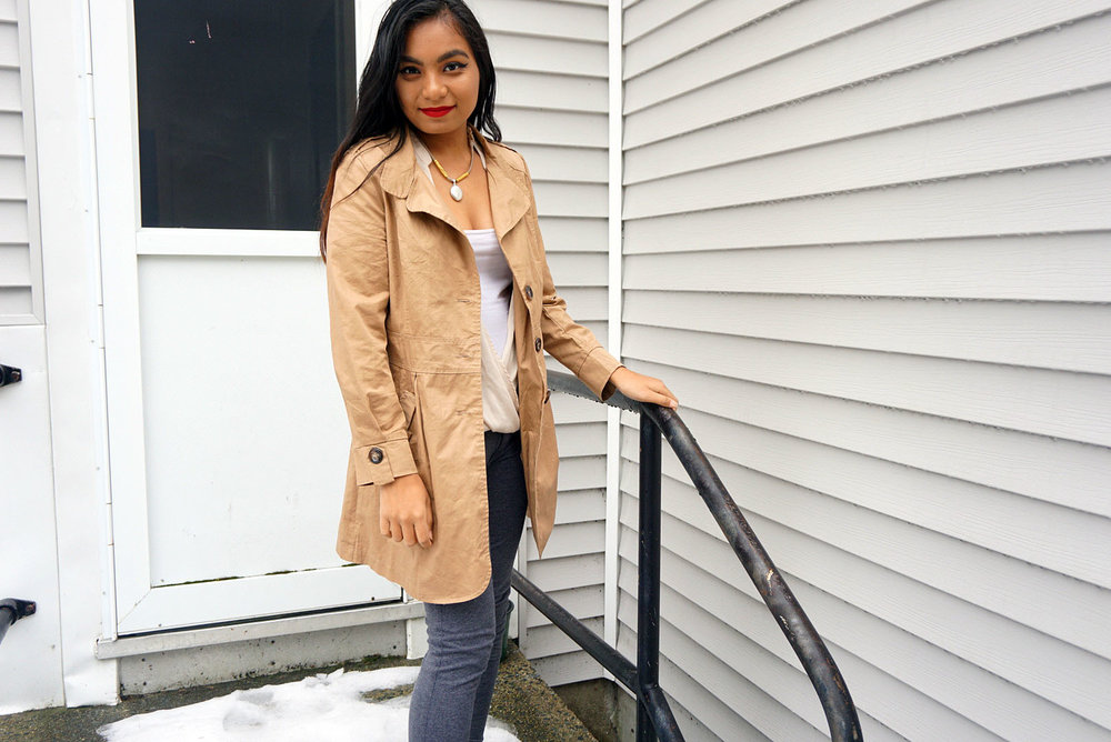 Shades-Of-Beige-Jacket-Trenchcoat-Blogger-Style-Work-Appropriate-Office-Wear-LINDATENCHITRAN-11-1616X1080.jpg
