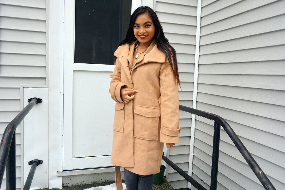 Shades-Of-Beige-Jacket-Trenchcoat-Blogger-Style-Work-Appropriate-Office-Wear-LINDATENCHITRAN-14-1616X1080.jpg