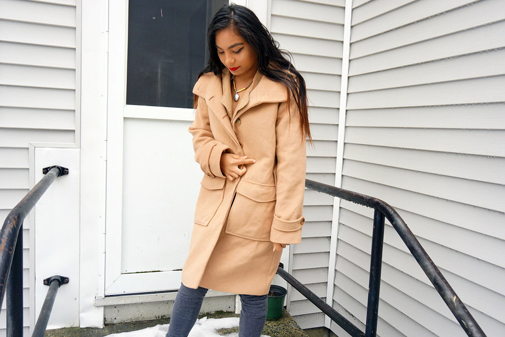 Shades-Of-Beige-Jacket-Trenchcoat-Blogger-Style-Work-Appropriate-Office-Wear-LINDATENCHITRAN-15-1616X1080.jpg