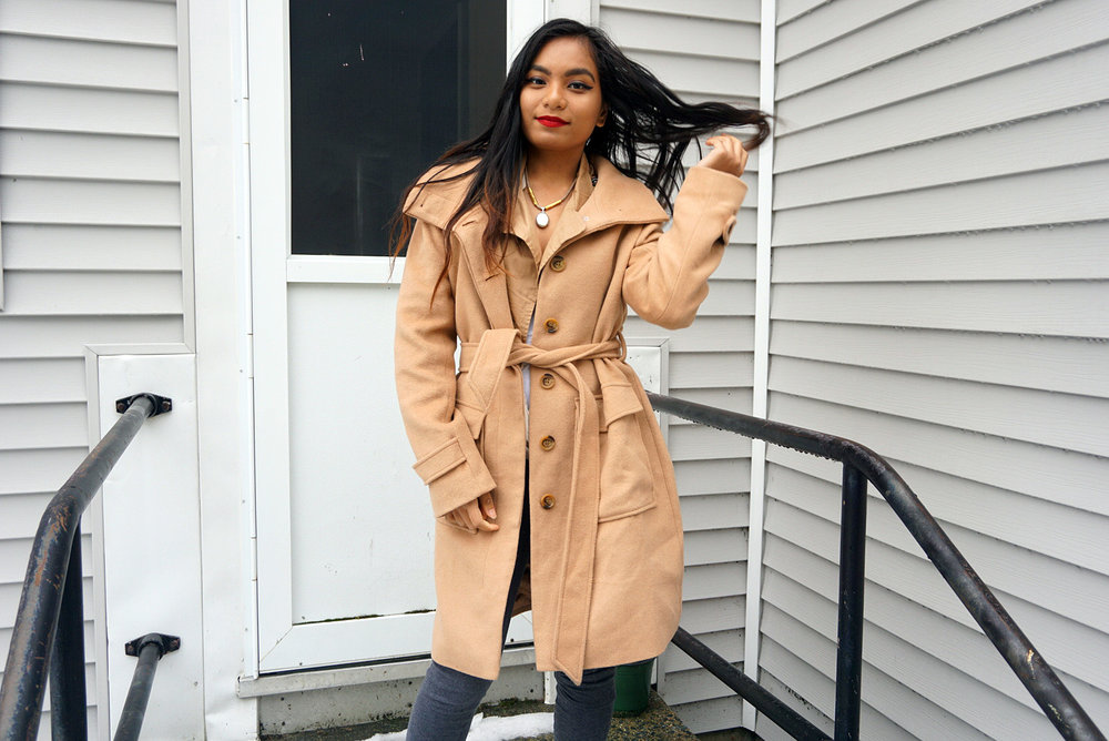 Shades-Of-Beige-Jacket-Trenchcoat-Blogger-Style-Work-Appropriate-Office-Wear-LINDATENCHITRAN-17-1616X1080.jpg