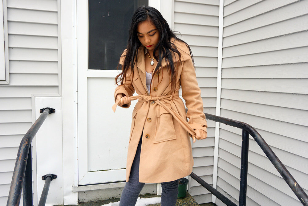 Shades-Of-Beige-Jacket-Trenchcoat-Blogger-Style-Work-Appropriate-Office-Wear-LINDATENCHITRAN-16-1616X1080.jpg