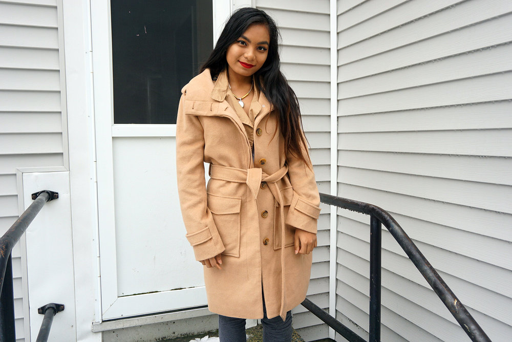 Shades-Of-Beige-Jacket-Trenchcoat-Blogger-Style-Work-Appropriate-Office-Wear-LINDATENCHITRAN-21-1616X1080.jpg