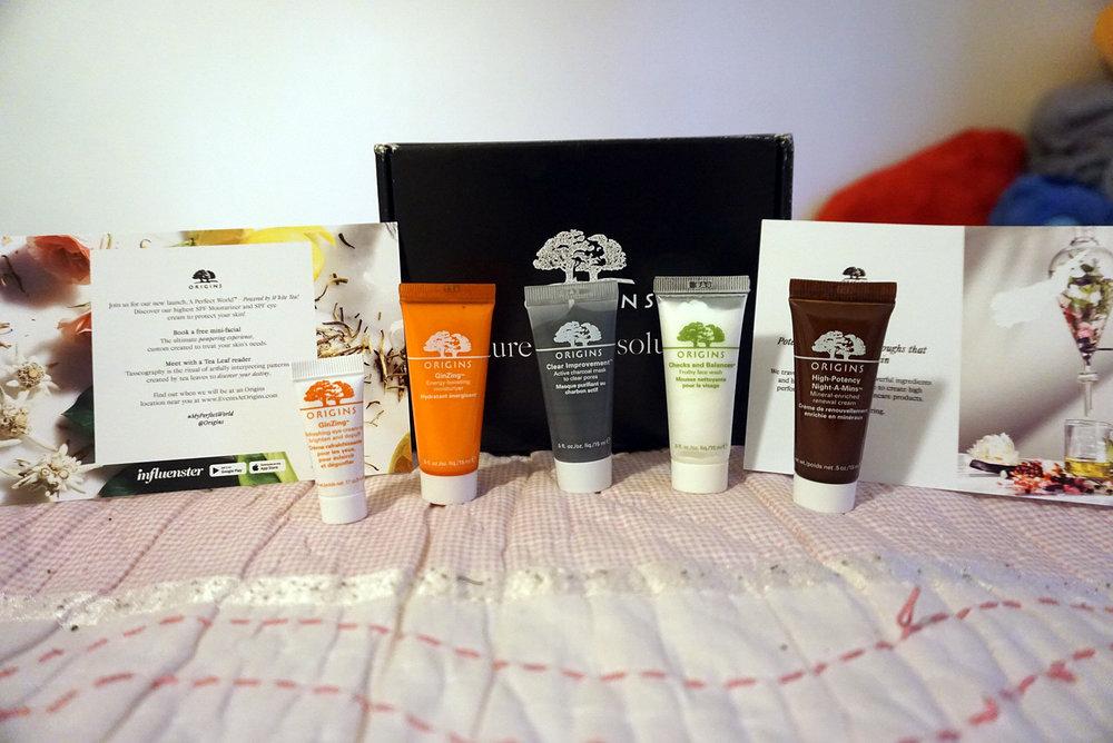 Influenster-Origins-Voxbox-SkinCare-Beauty-Makeup-LINDATENCHITRAN-19-1616x1080.jpg