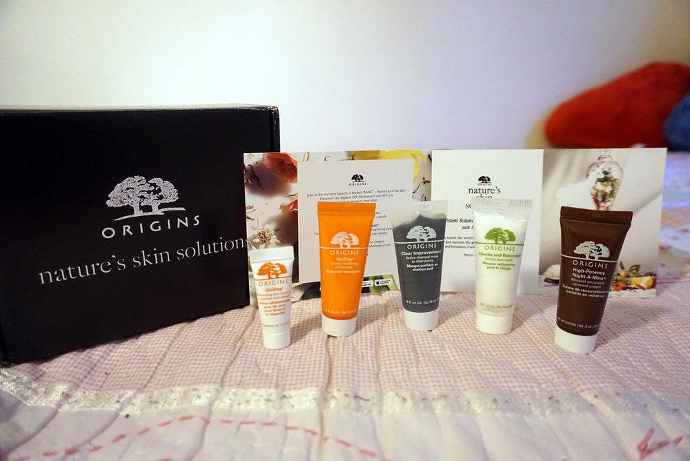 Influenster-Origins-Voxbox-SkinCare-Beauty-Makeup-LINDATENCHITRAN-20-1616x1080.jpg