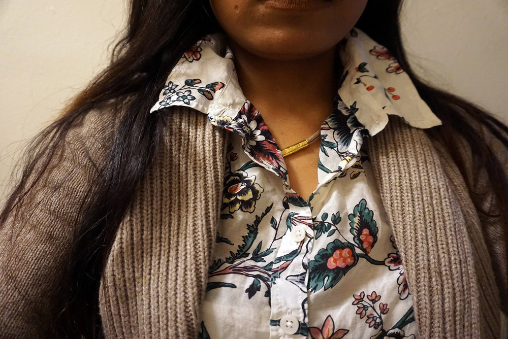 Neutral-Tones-With-Florals-Beige-Cardigan-Floral-Button-Up-Work-Appropriate-Office-Wear-Blogger-Style-LINDATENCHITRAN-13-1616x1080.jpg