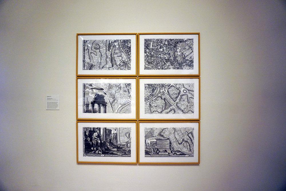 San-Jose-California-Tech-Museum-Art-Travel-LINDATENCHITRAN-21-1616x1080.jpg