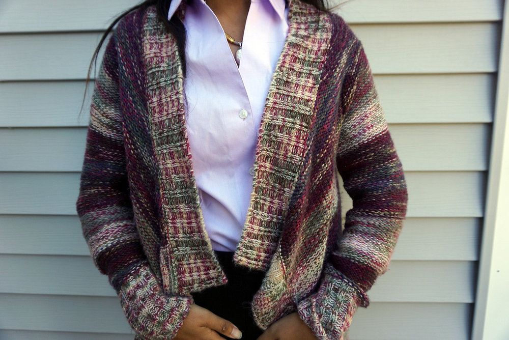 Colorful-Cardigans-Lavender-Button-Down-Work-Appropriate-Office-Wear-Blogger-Style-LINDATENCHITRAN-11-1616x1080.jpg