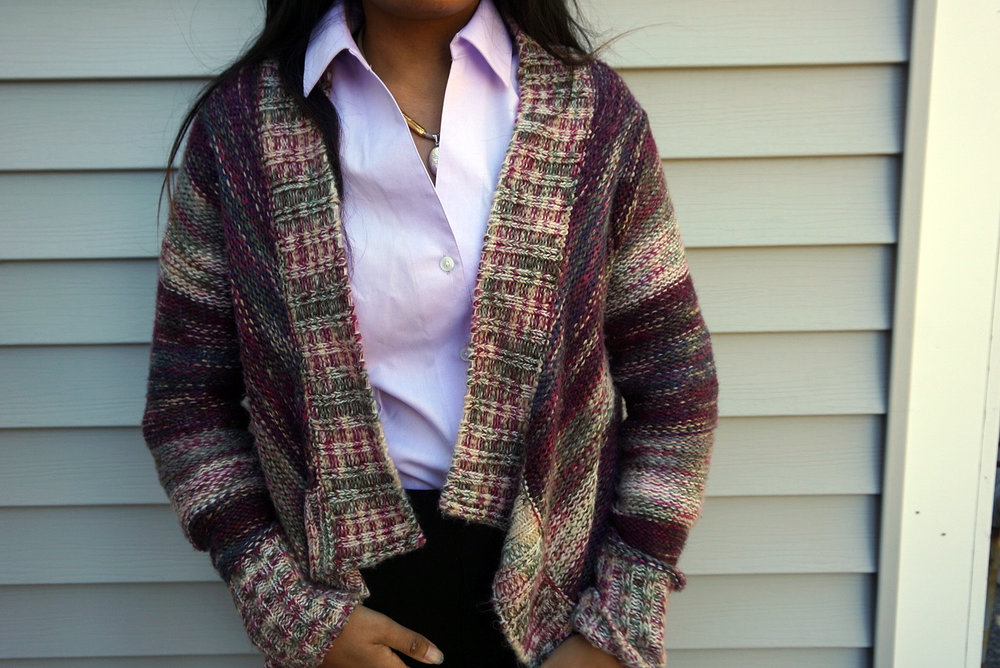 Colorful-Cardigans-Lavender-Button-Down-Work-Appropriate-Office-Wear-Blogger-Style-LINDATENCHITRAN-12-1616x1080.jpg