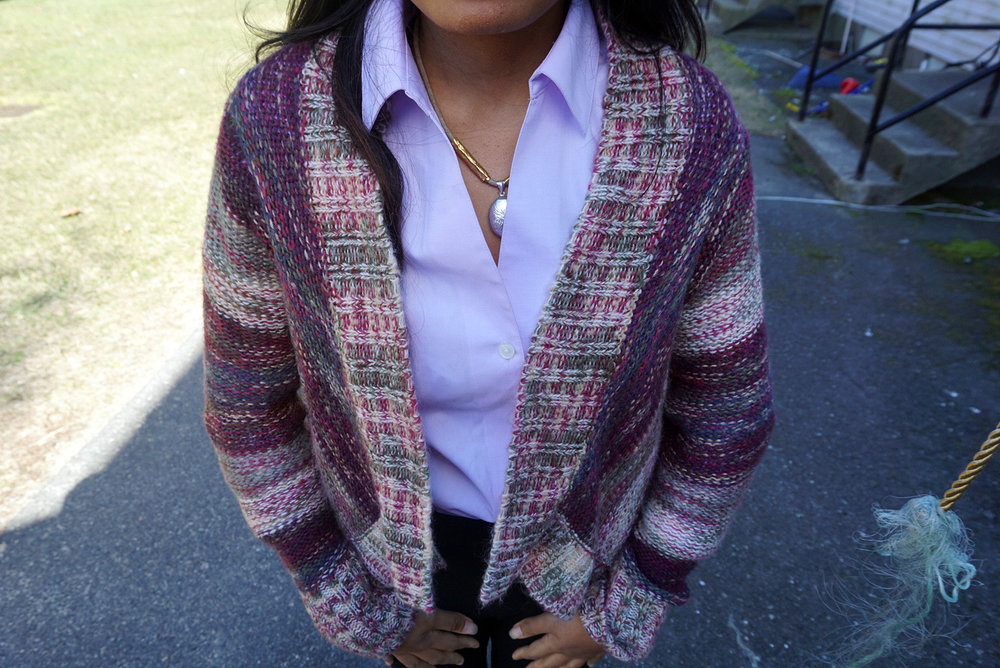 Colorful-Cardigans-Lavender-Button-Down-Work-Appropriate-Office-Wear-Blogger-Style-LINDATENCHITRAN-10-1616x1080.jpg