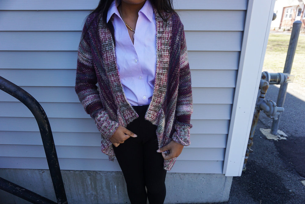 Colorful-Cardigans-Lavender-Button-Down-Work-Appropriate-Office-Wear-Blogger-Style-LINDATENCHITRAN-13-1616x1080.jpg