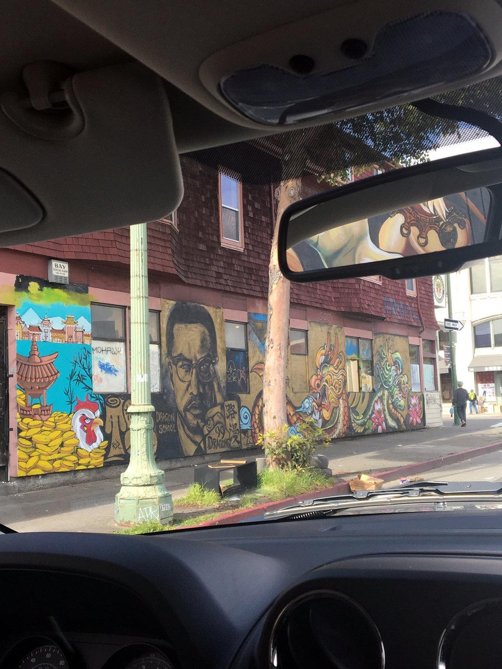 Oakland-California-Statues-Landmarks-Travel-Traveller-LINDATENCHITRAN-Blogger-2-1616x1080.jpg