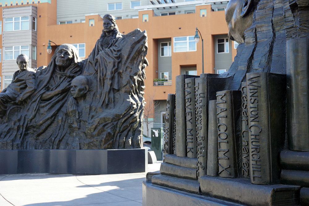 Oakland-California-Statues-Landmarks-Travel-Traveller-LINDATENCHITRAN-Blogger-6-1616x1080.jpg