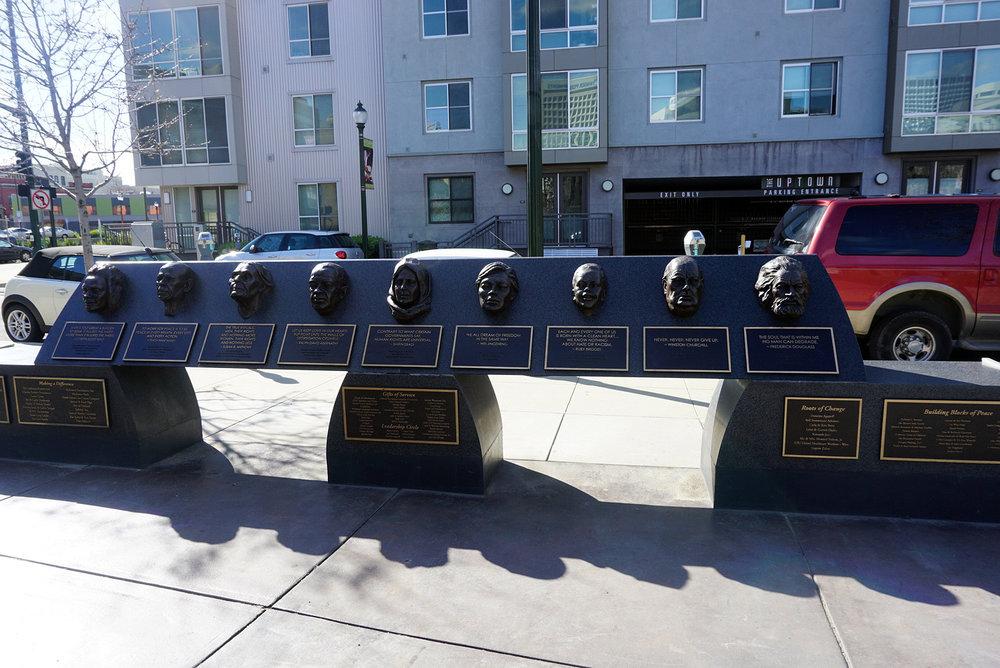 Oakland-California-Statues-Landmarks-Travel-Traveller-LINDATENCHITRAN-Blogger-7-1616x1080.jpg
