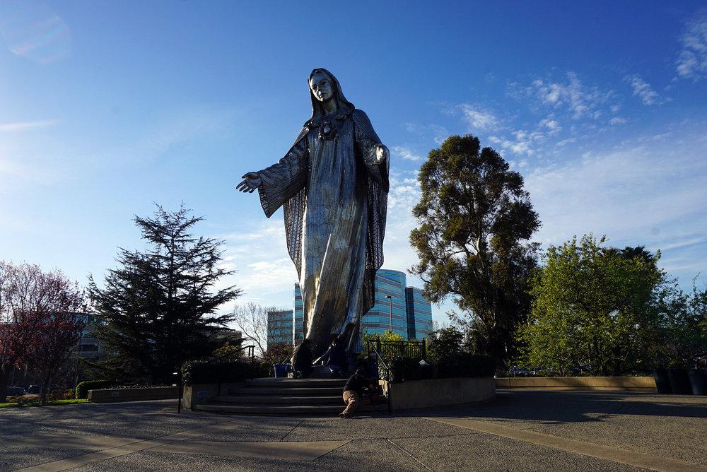 Oakland-California-Statues-Landmarks-Travel-Traveller-LINDATENCHITRAN-Blogger-12-1616x1080.jpg
