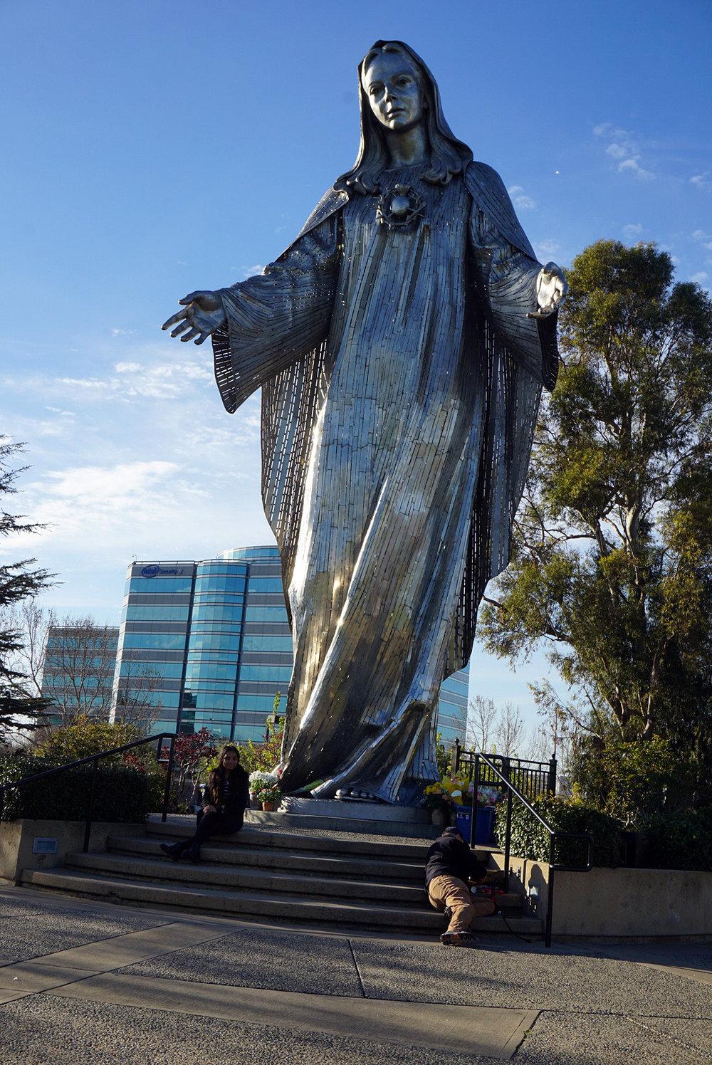 Oakland-California-Statues-Landmarks-Travel-Traveller-LINDATENCHITRAN-Blogger-13-1616x1080.jpg