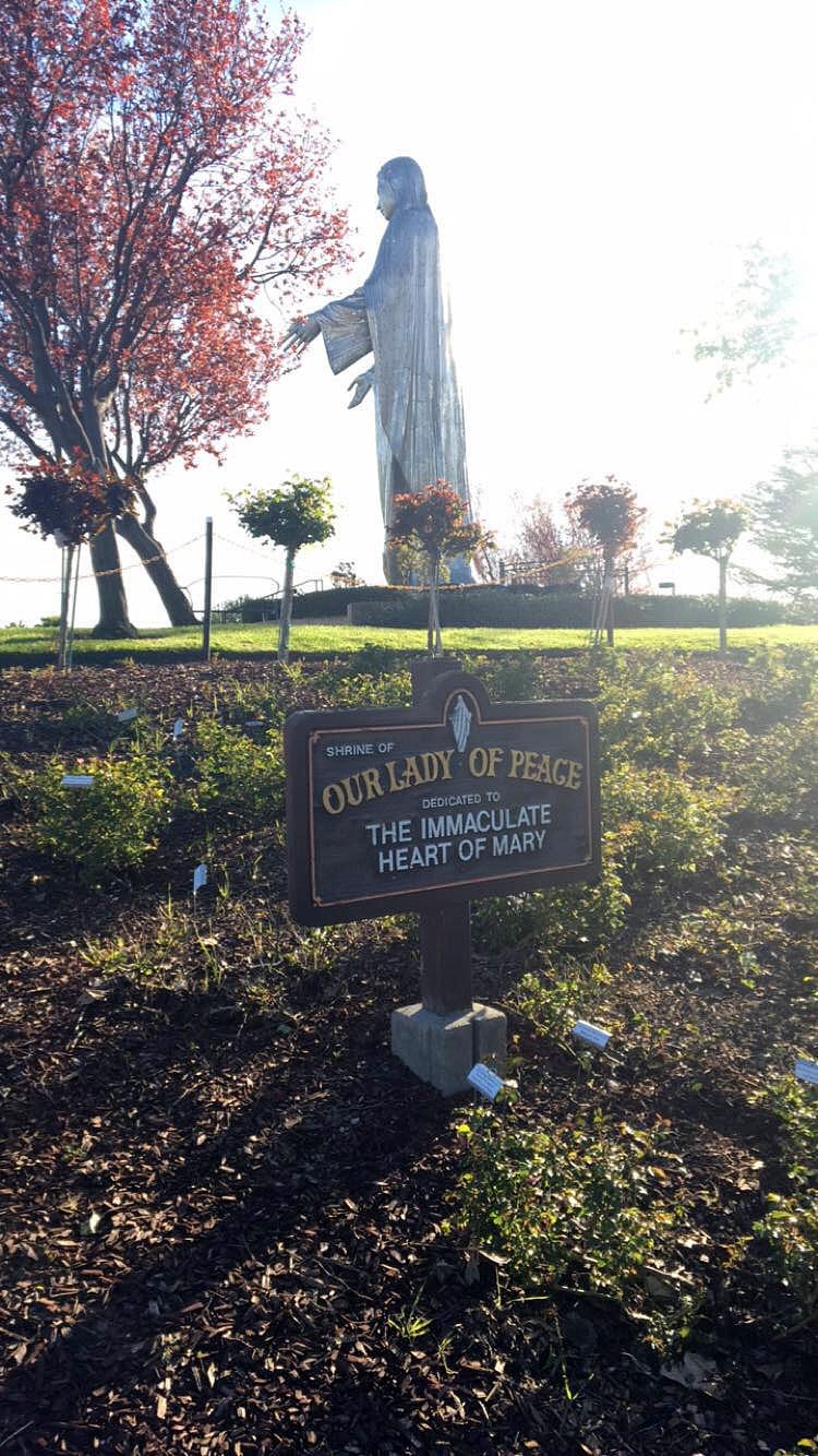 Oakland-California-Statues-Landmarks-Travel-Traveller-LINDATENCHITRAN-Blogger-18-1616x1080.jpg