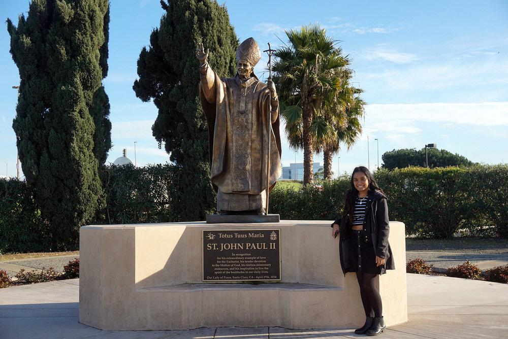 Oakland-California-Statues-Landmarks-Travel-Traveller-LINDATENCHITRAN-Blogger-16-1616x1080.jpg