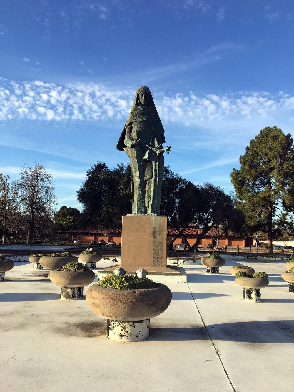 Oakland-California-Statues-Landmarks-Travel-Traveller-LINDATENCHITRAN-Blogger-23-1616x1080.jpg