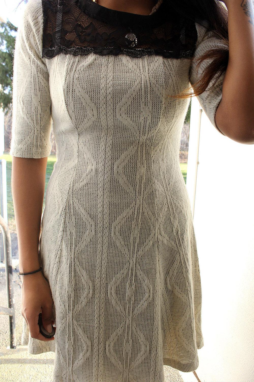 Beige-Lace-Dress-Cardigan-Work-Appropriate-Office-Wear-Blogger-Style-LINDATENCHITRAN-8-1616X1080.jpg