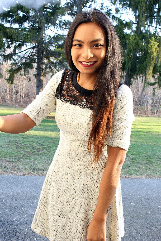 Beige-Lace-Dress-Cardigan-Work-Appropriate-Office-Wear-Blogger-Style-LINDATENCHITRAN-6-1616X1080.jpg