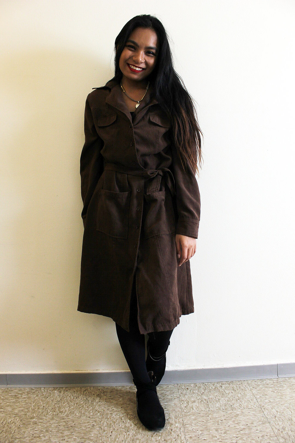 Trench-Coat-Dresses-Work-Appropriate-Office-Wear-Blogger-Style-LINDA-TENCHITRAN-10-1616x1080.jpg