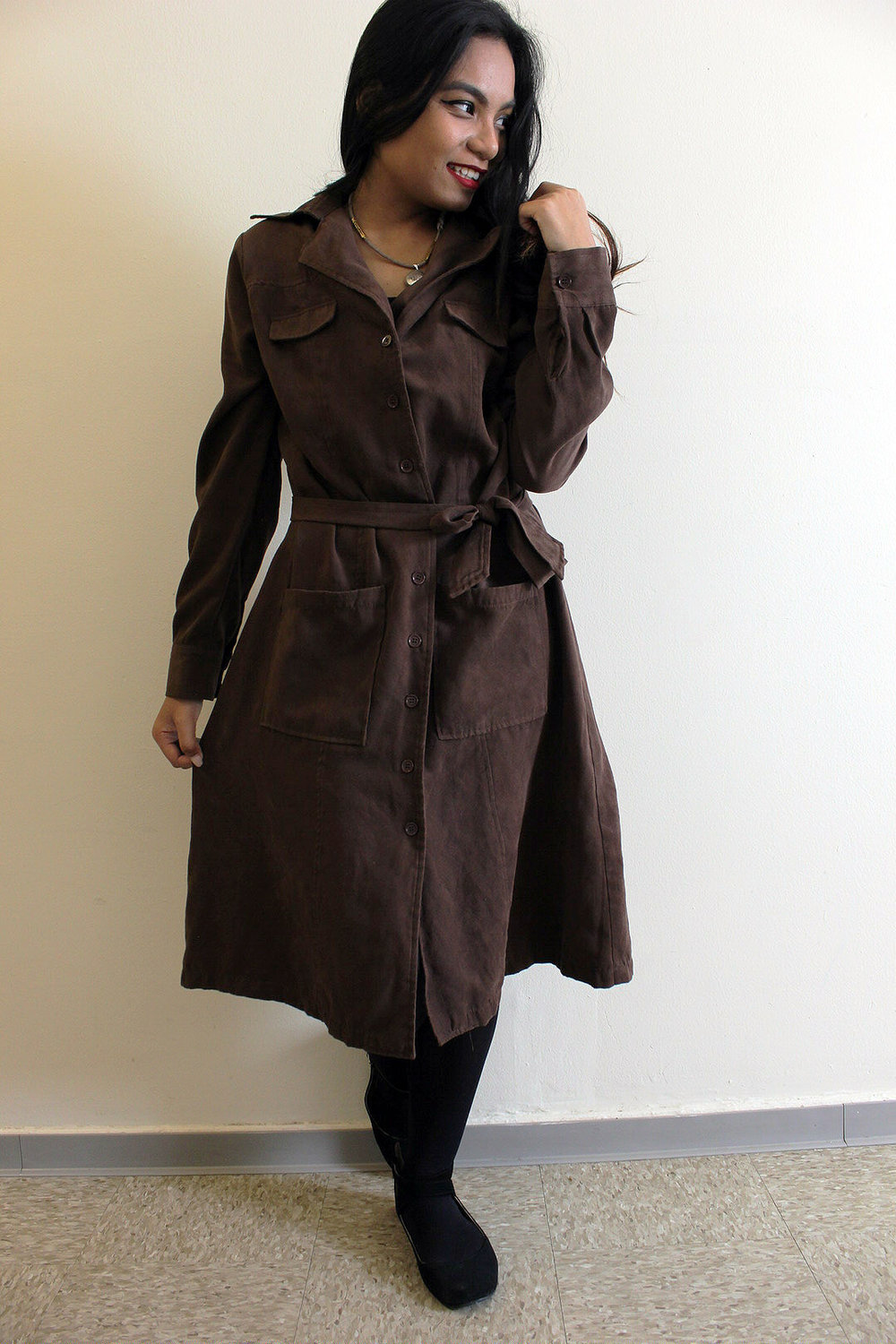 Trench-Coat-Dresses-Work-Appropriate-Office-Wear-Blogger-Style-LINDA-TENCHITRAN-11-1616x1080.jpg