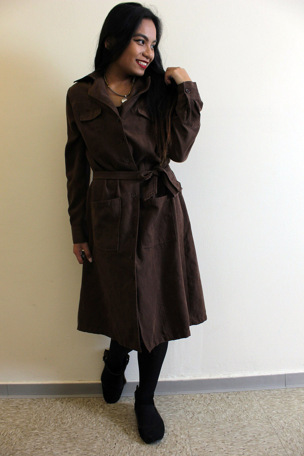 Trench-Coat-Dresses-Work-Appropriate-Office-Wear-Blogger-Style-LINDA-TENCHITRAN-12-1616x1080.jpg