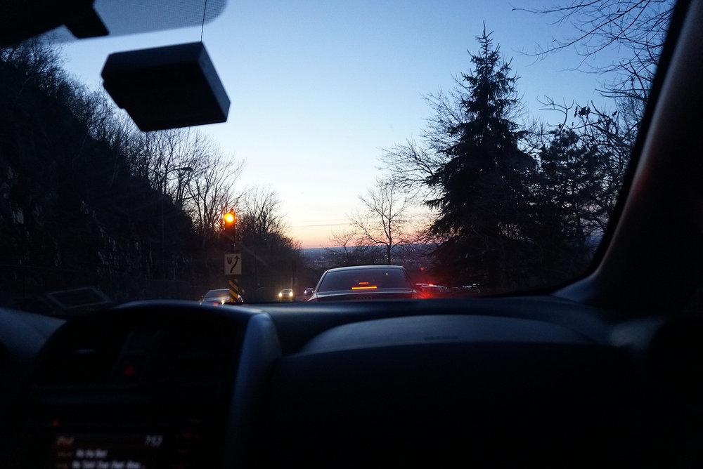 Mount-Royal-Montreal-Canada-Traveller-Travel-LINDATENCHITRAN-Blogger-1-1616x1080.jpg