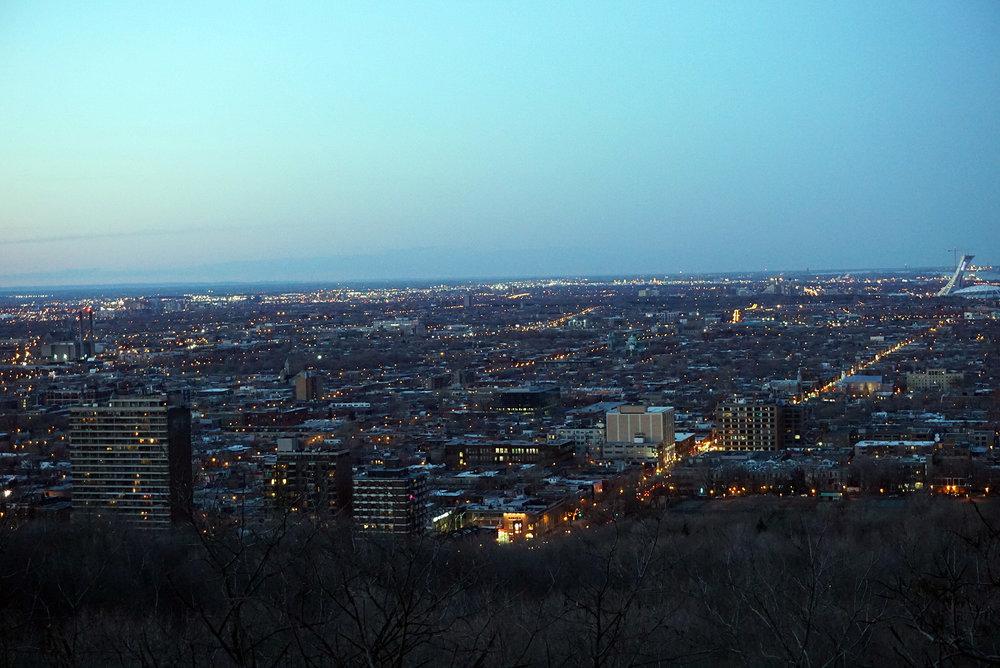 Mount-Royal-Montreal-Canada-Traveller-Travel-LINDATENCHITRAN-Blogger-5-1616x1080.jpg