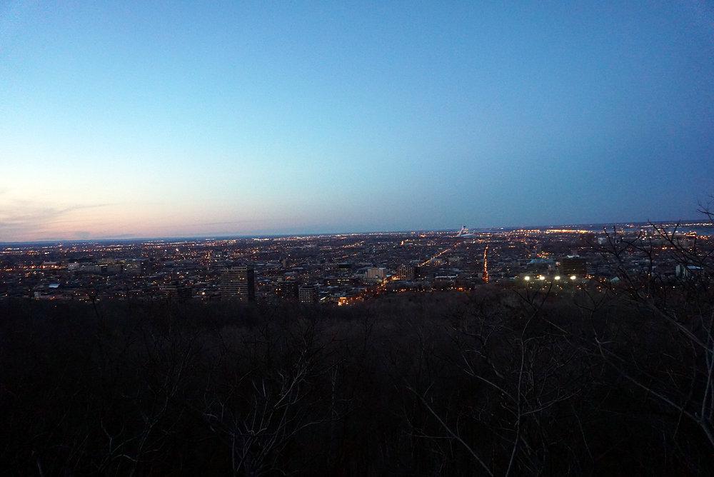 Mount-Royal-Montreal-Canada-Traveller-Travel-LINDATENCHITRAN-Blogger-4-1616x1080.jpg