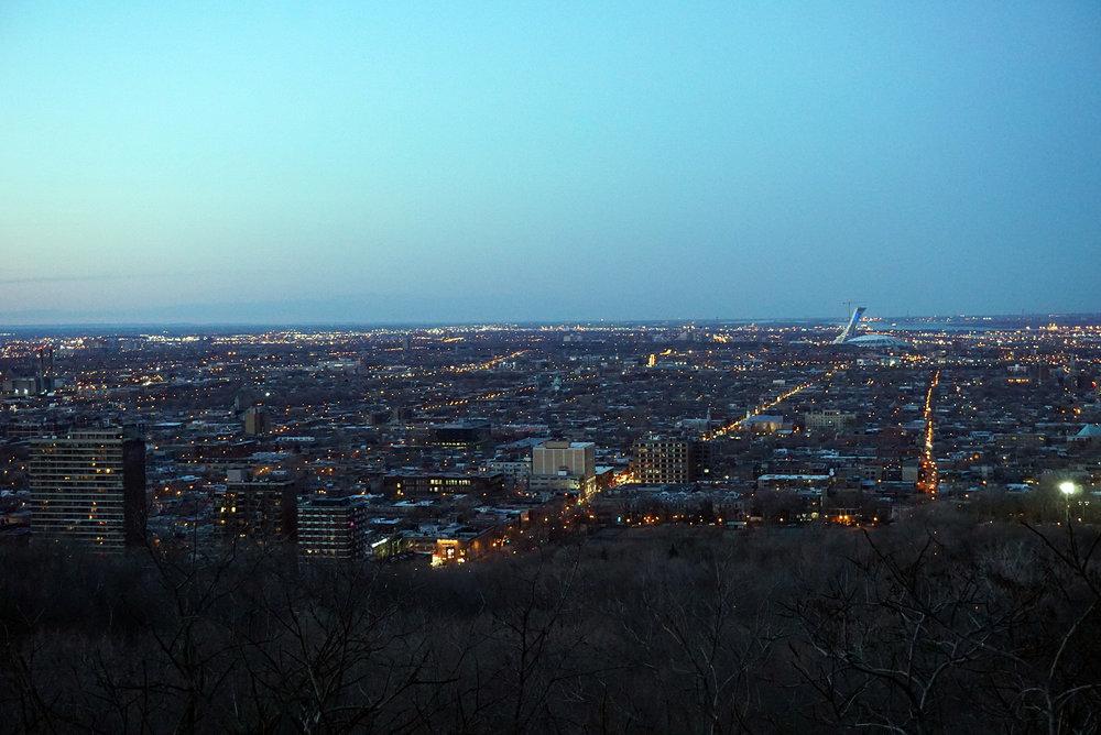 Mount-Royal-Montreal-Canada-Traveller-Travel-LINDATENCHITRAN-Blogger-7-1616x1080.jpg