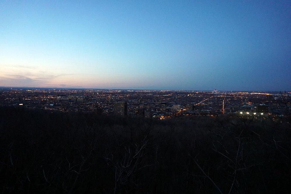 Mount-Royal-Montreal-Canada-Traveller-Travel-LINDATENCHITRAN-Blogger-10-1616x1080.jpg