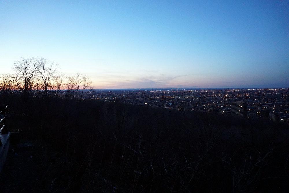 Mount-Royal-Montreal-Canada-Traveller-Travel-LINDATENCHITRAN-Blogger-9-1616x1080.jpg