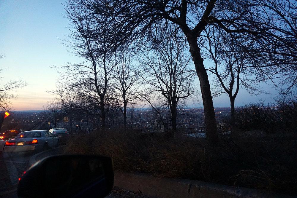 Mount-Royal-Montreal-Canada-Traveller-Travel-LINDATENCHITRAN-Blogger-2-1616x1080.jpg