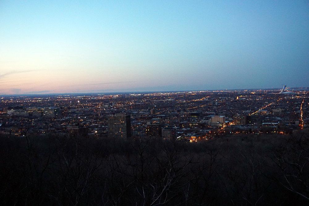 Mount-Royal-Montreal-Canada-Traveller-Travel-LINDATENCHITRAN-Blogger-3-1616x1080.jpg