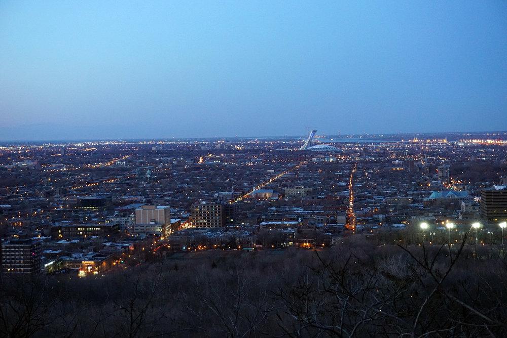 Mount-Royal-Montreal-Canada-Traveller-Travel-LINDATENCHITRAN-Blogger-6-1616x1080.jpg