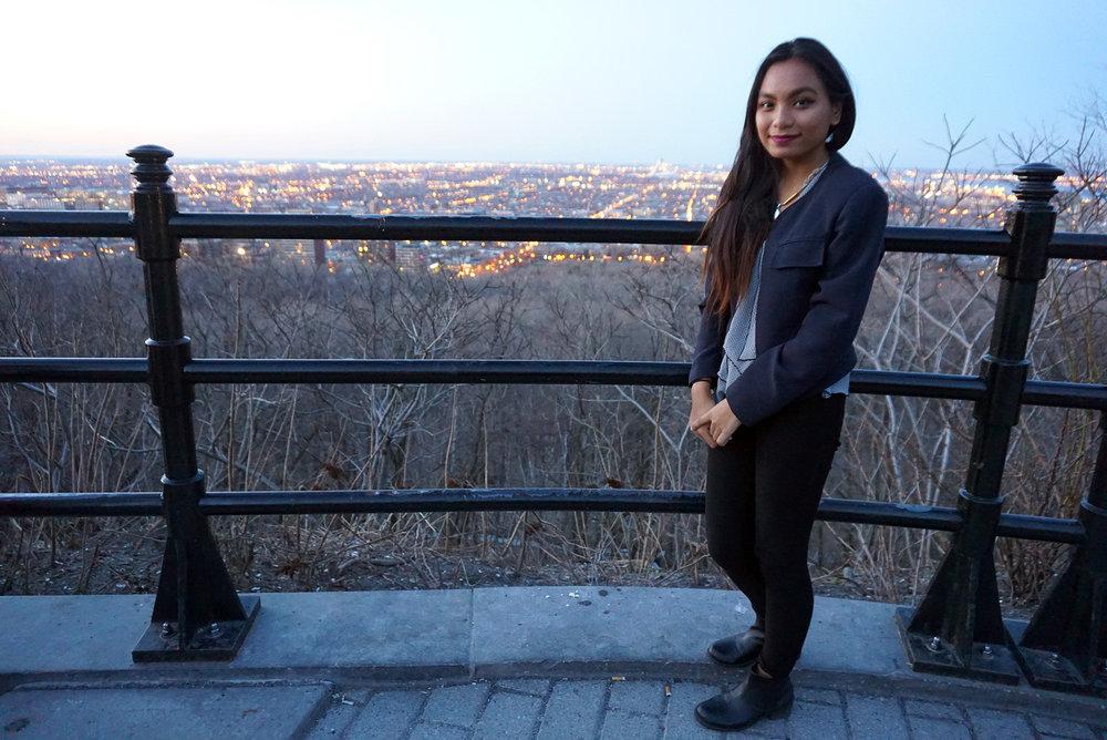Mount-Royal-Montreal-Canada-Traveller-Travel-LINDATENCHITRAN-Blogger-13-1616x1080.jpg