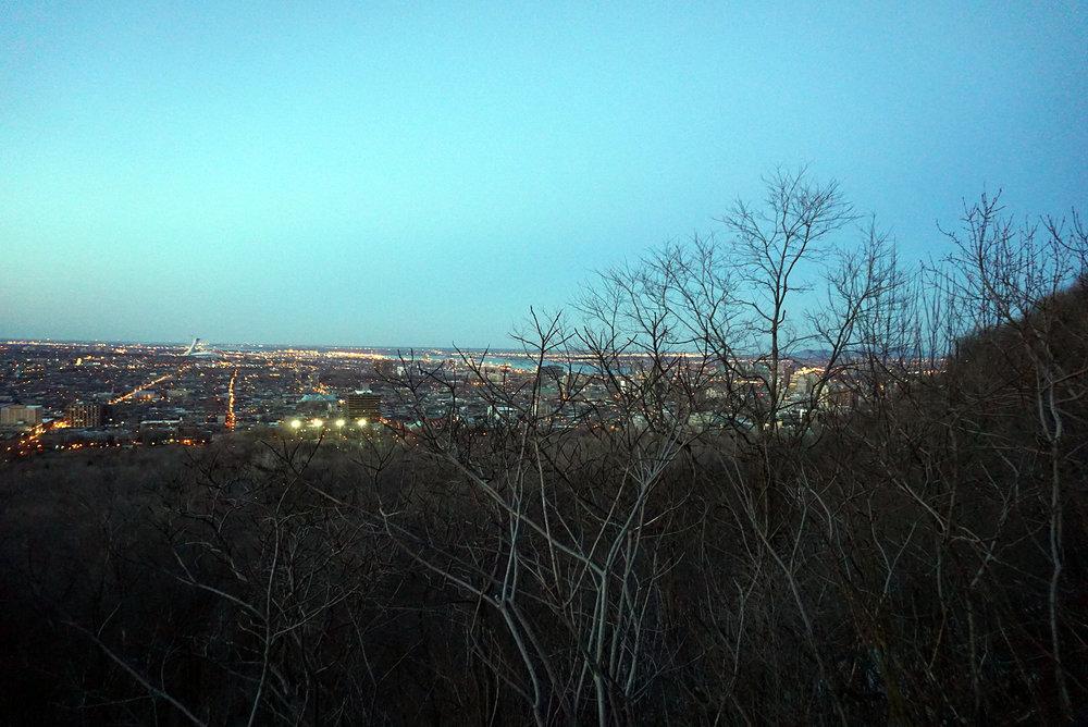 Mount-Royal-Montreal-Canada-Traveller-Travel-LINDATENCHITRAN-Blogger-12-1616x1080.jpg