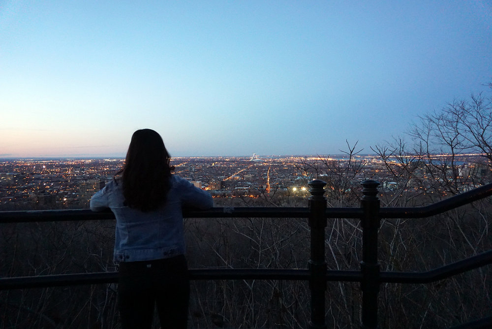 Mount-Royal-Montreal-Canada-Traveller-Travel-LINDATENCHITRAN-Blogger-14-1616x1080.jpg