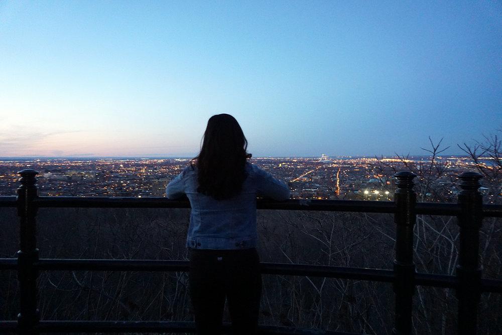 Mount-Royal-Montreal-Canada-Traveller-Travel-LINDATENCHITRAN-Blogger-15-1616x1080.jpg