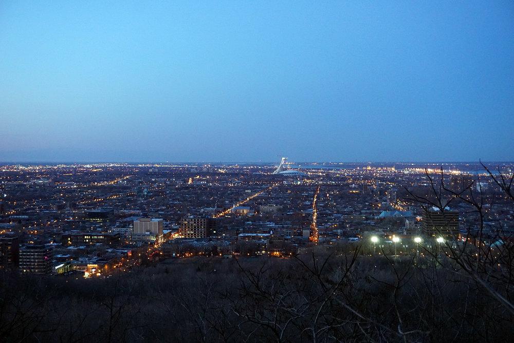 Mount-Royal-Montreal-Canada-Traveller-Travel-LINDATENCHITRAN-Blogger-18-1616x1080.jpg